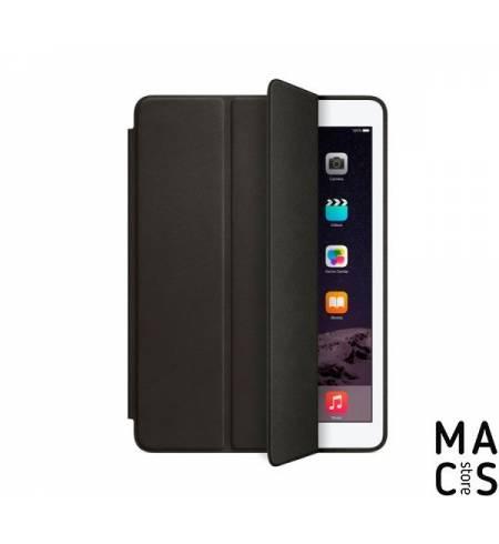 Чехол книжка эко-кожа черный Smart Case для iPad Pro 9,7