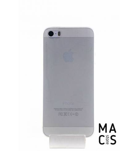 Чехол Силикон Remax Silicon Ultra Thin 0,2 mm iPhone5 Clear