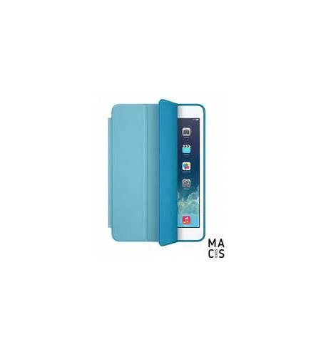 Чехол книжка голубой Smart Case для iPad Pro 9,7