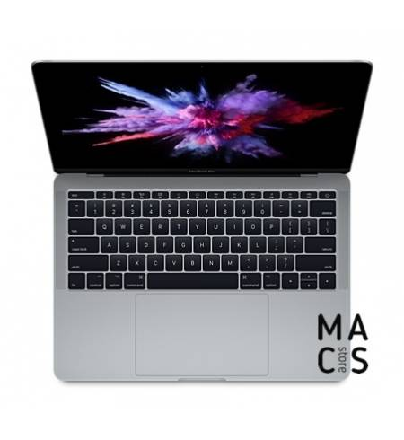 "Apple MacBook Pro 13"" Retina MPXT2 Space Gray"