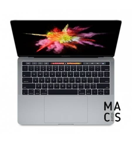 "Apple MacBook Pro 13"" Retina MPXU2 Silver"