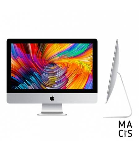 "Apple iMac 21.5"" Retina 4K MNE02"