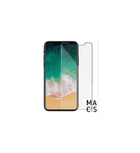 Защитное стекло 0.26mm для iPhone Х