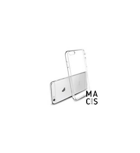 Чехол ТРU прозрачный 0.5mm для iPhone7Plus/8Plus