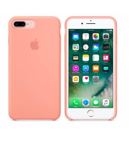 Чехол TPU бегония Apple Copy для iPhone8