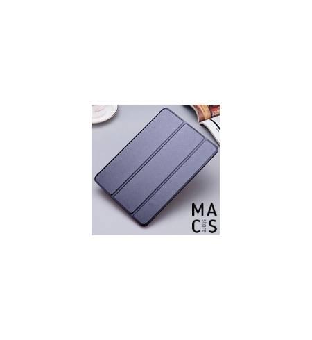 Чехол книжка темно-синий Smart Cover для iPad Pro 9,7