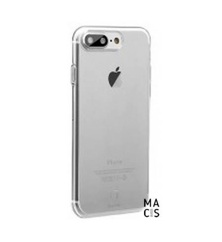 Чехол ТРU прозрачный Baseus для iPhone7/8