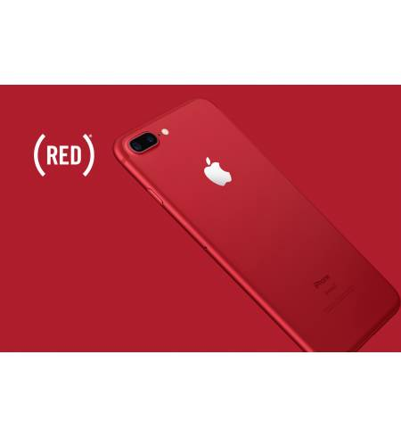 Apple iPhone 8 Plus 256GB PRODUCT RED