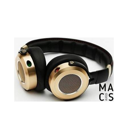 Наушники Xiaomi Mi Headphones Gold