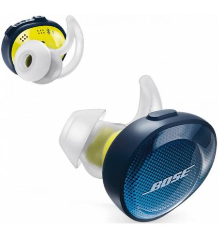 Наушники BOSE Wireless Black