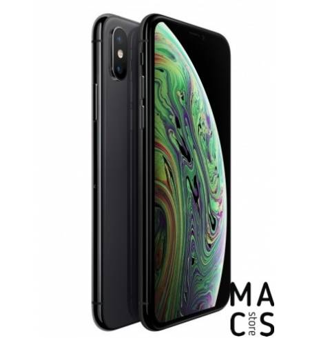 Смартфон Apple iPhone XS MAX 256GB Space Gray (Dual Sim)