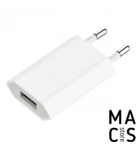 Apple 5W Power Adapter Original