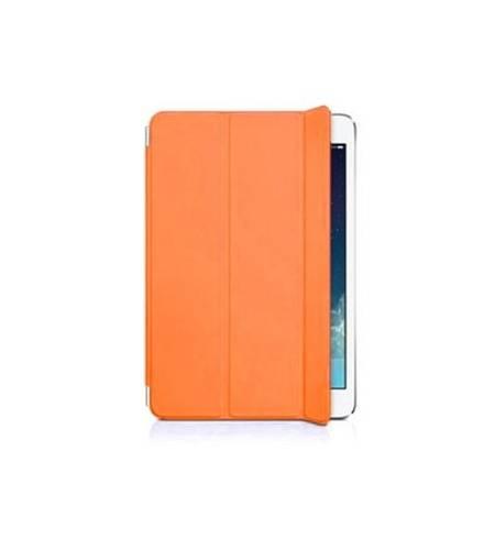 Чехол светло-коричневый Smart Case Apple для iPad Pro12.9 2018