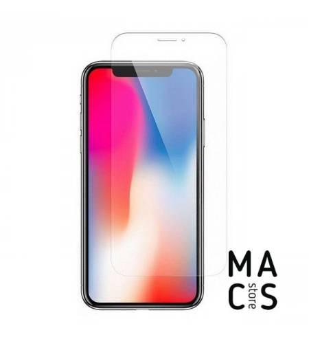 Защитное стекло 0.15mm для iPhone XS Max