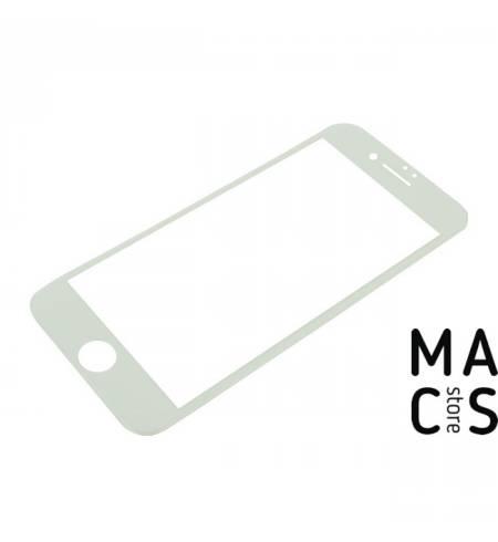 Защитное стекло Mocolo 3D Full White 0,33 для iPhone7Plus