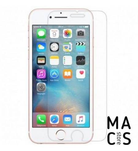 Защитная стекло 0.1mm для iPhone 7Plus