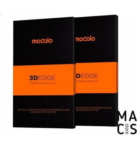 Защитное стекло Mocolo 3D Full White 0,33 для iPhone7