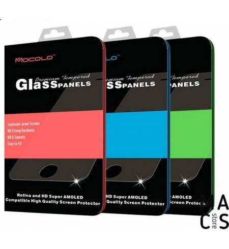 Защитное стекло Mocolo 0,21 для iPhone7
