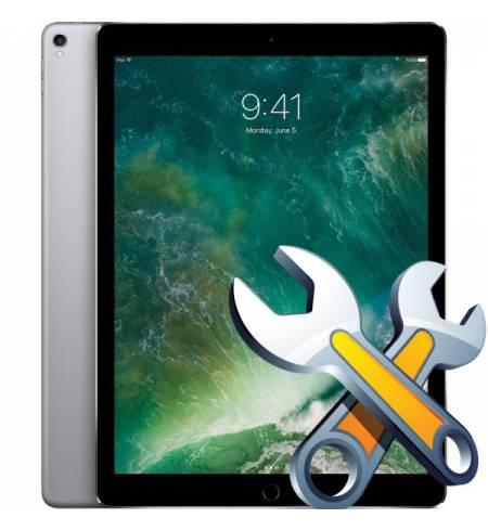 Ремонт iPad Pro 12,9 (2017)