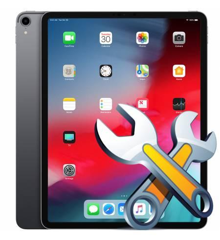 Ремонт iPad Pro 12,9 (2018)