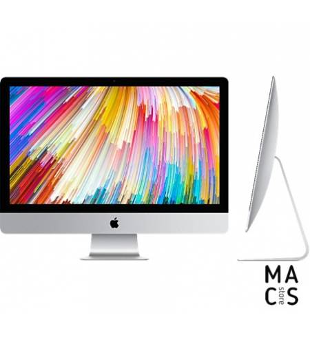 "Apple iMac 27"" Retina 5K MNE92"