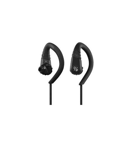 JBL Yurbuds Liberty Wireless Black