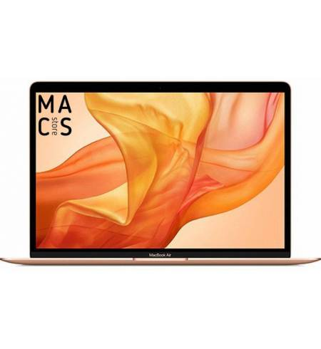 MacBook Air 13'' MREE2