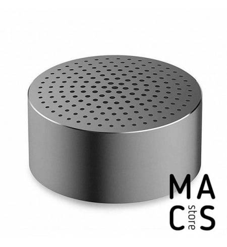 Xiaomi Portable Bluetooth Speaker Gray