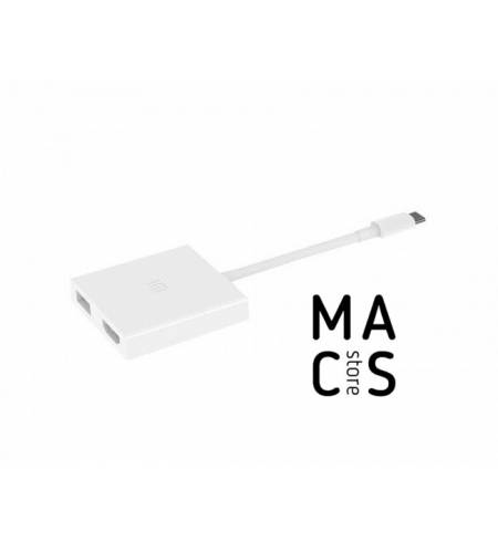 Xiaomi Mi USB-C to HDMI Adapter