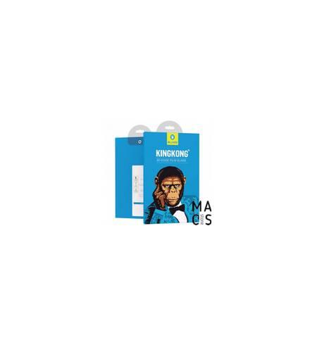 Защитное стекло Blueo KingKong 3D Black для iPhone X/XS