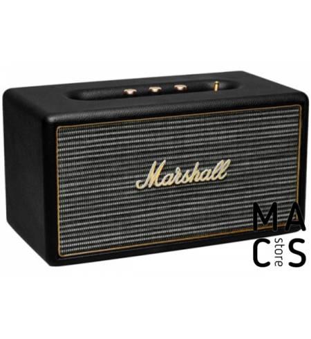 MARSHALL Loud Speaker Acton Black