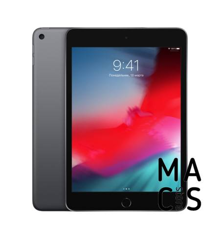iPad Mini 5 (2019) Wi-Fi 64Gb Space Gray