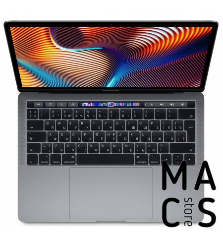 "MacBook Pro 13"" Retina MUHN2 (2019)"