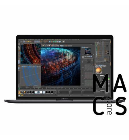 """MacBook Pro 13"""" Retina MUHP2 (2019)"""