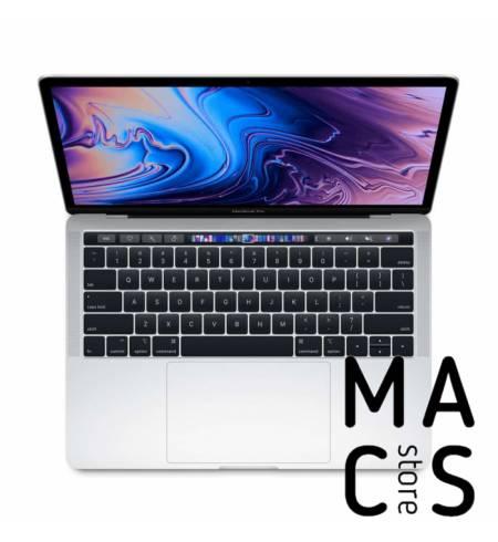 """MacBook Pro 13"""" Retina MUHR2 (2019)"""