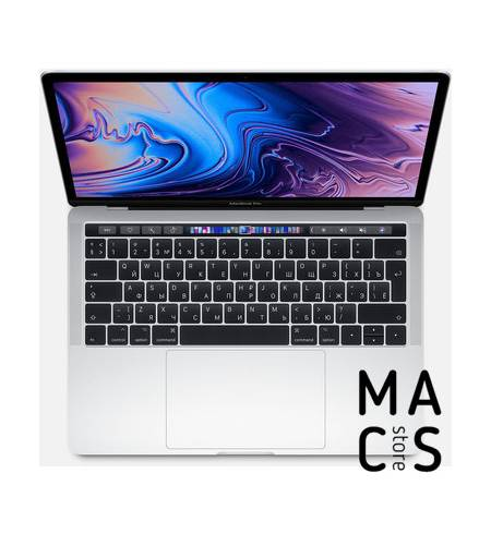 """MacBook Pro 13"""" Retina MV992 (2019)"""