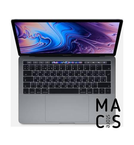 """MacBook Pro 13"""" Retina MV972 (2019)"""