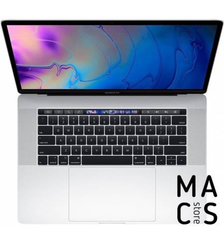 """MacBook Pro 15"""" Retina MV922 (2019)"""