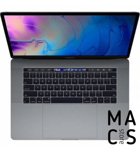 """MacBook Pro 15"""" Retina MV912 (2019)"""