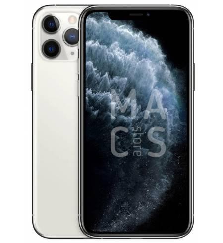 iPhone 11 Pro 256Gb Silver