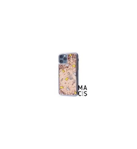 Чехол Lovely Stream Бриллианты для iPhone 11