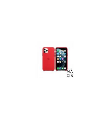 Чехол TPU питайя Apple Copy для iPhone 11 Pro Max