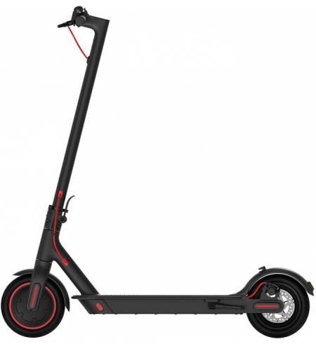 Xiaomi Mi Electronic Scooter Pro Blac