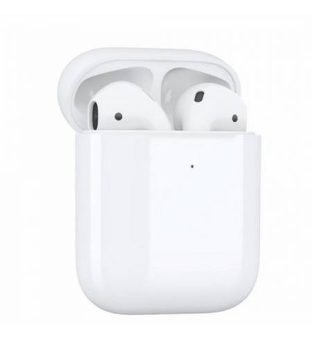 Наушники Apple AirPods 2 MV7N2