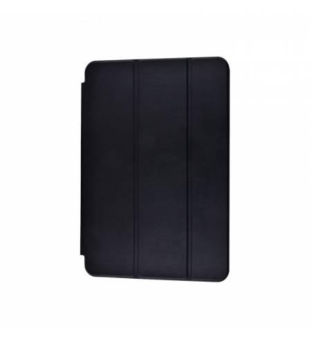 Чехлы Smart Case for iPad Pro 11 (2018)