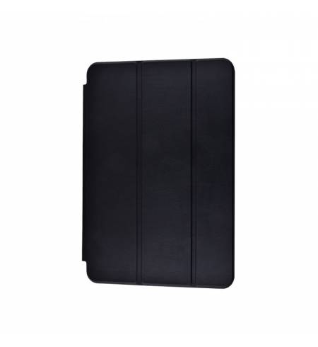 Чехлы Smart Case for iPad 2/3/4