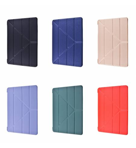 Чехлы Origami for iPad Air