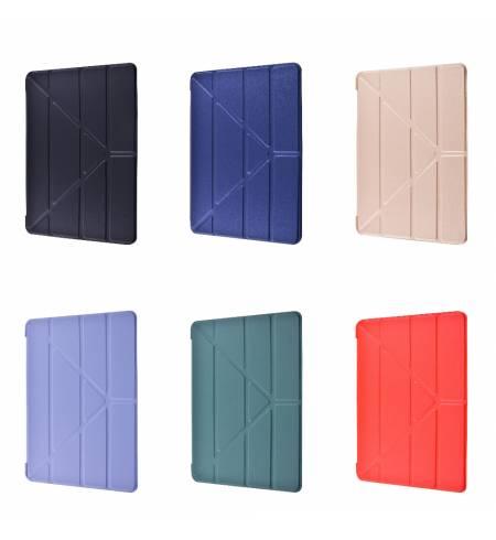 Чехлы Origami for iPad Air 2