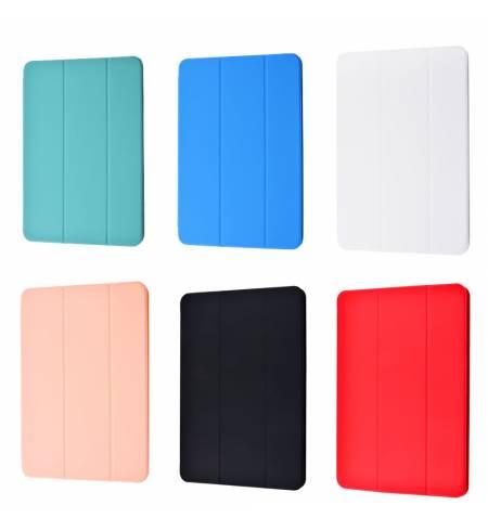 Чехлы Smart Folio for iPad Pro 12,9 (2020)