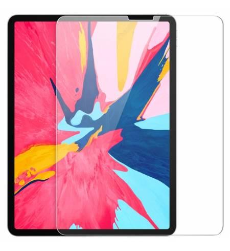 Защитное стекло для iPad Pro 12,9 (Good)